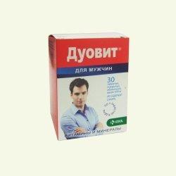Украины дуовит цена в спб банки