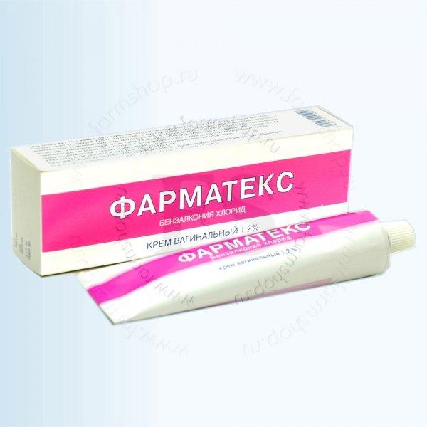 spermitsidi-v-ukraine
